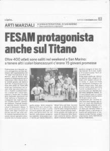losportivo_20131126