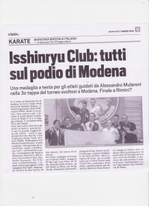 modena2012