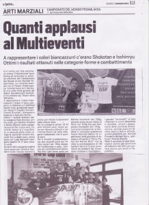 multieventi_2012.jpg