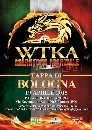 CAMPIONATI-ITALIANI-2015-BOLOGNA-WEB