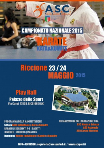 karate-locandina-NAZIONALI-1-750x1061