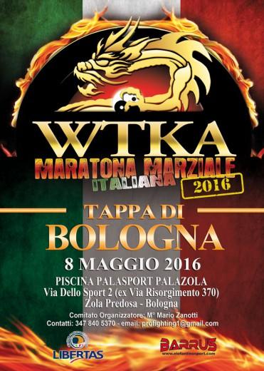 CAMPIONATI-ITALIANI-2016-BOLOGNA-NEW2-WEB