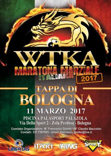 CAMPIONATI-ITALIANI-2017-BOLOGNA-web-NEW2-731x1024