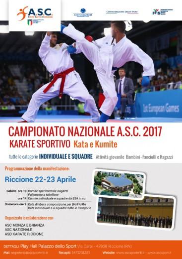 locandina-karate-2017-2-copia