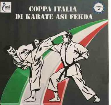 coppa-italia-ev-770x370__01