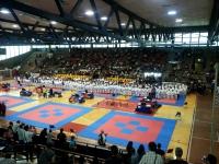 1° Campionato Italiano WUKF Rimini 17-05-2015