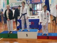 11° Coppa di Karate CSEN Città di Tolentino (MC) Marzo 2019