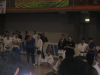 Gallery: Campionato Italiano FEKDA Verona Marzo 2012