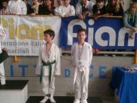 Campionato Italiano Individuale FIAM Cervia 09 aprile 2017