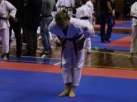 Campionato Mondiale WKU-FESAM dicembre 2012