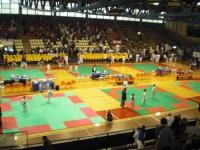 F.E.K.D.A World Championship Marzo 2010 Rimini