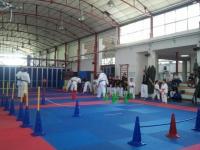 Giochi della Gioventù Sammarinese - Giugno 2012