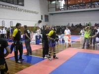 I.A.K.S.A Campionato Italiano RSM Aprile 2011