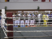 Gallery: I.A.K.S.A Campionato Mondiale RSM Maggio 2011
