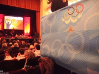 Sportinsieme Awards 2015 (RSM)